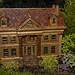 Charles Ward Apthorpe Mansion