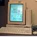 my Power Mac 6100