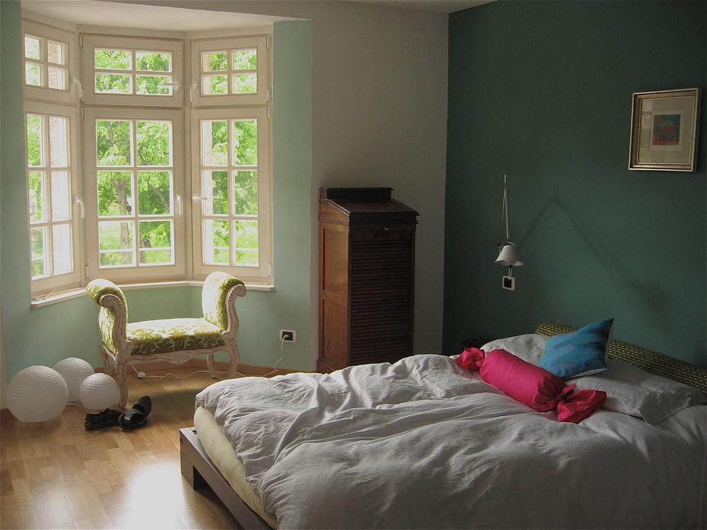 our bedroom sol kawage flickr