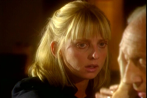 Image Result For Emma Chambers