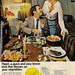 Vintage Ad #467: Tricks With Lemons