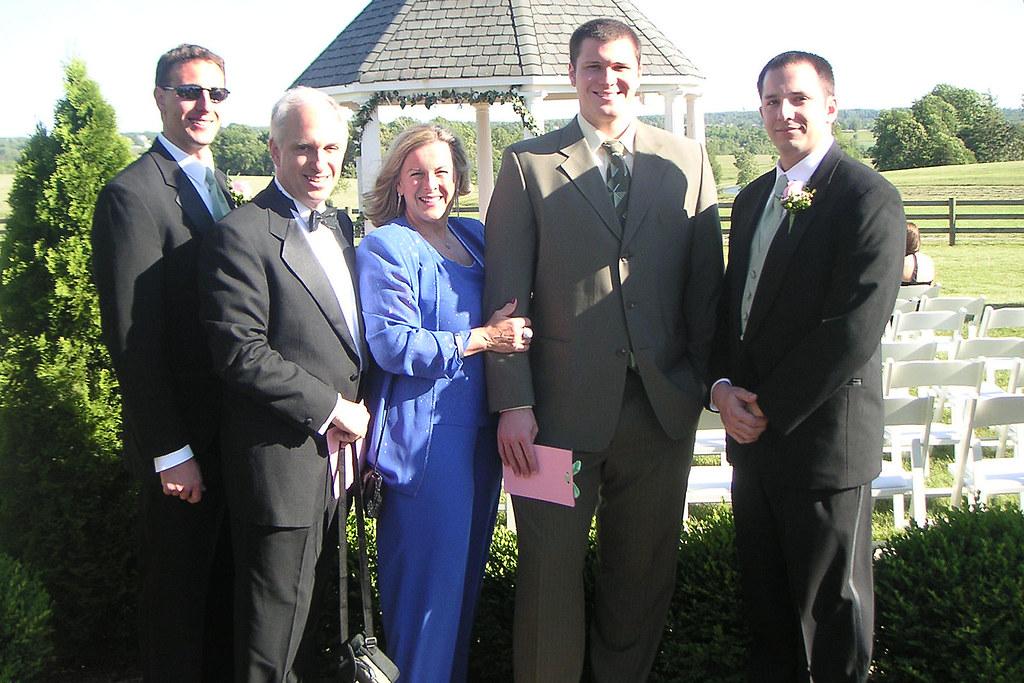 carter wedding kevin 00016 jimmy carter flickr