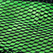 20080513 (Day 226: Meshed Up)