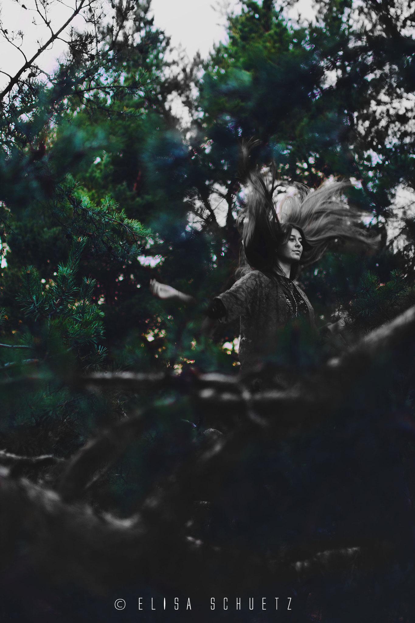 Tschyarah_by_ems_2
