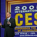 2008CES4-posted