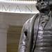 Thomas Jefferson Memorial_1