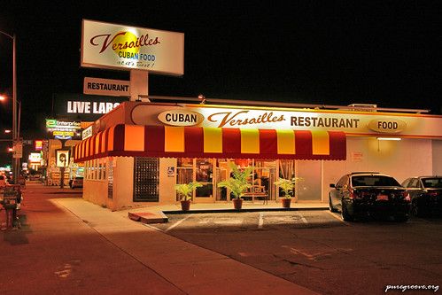 Best Cuban Restaurant In Key West