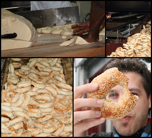 St. Viateur Bagels Montreal | by Dayna McIsaac
