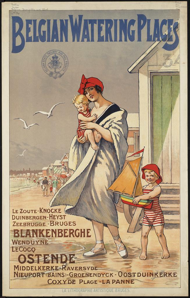 Artistique Caf Ef Bf Bd Des Campagnes Ambri Ef Bf Bdres Les Vall Ef Bf Bde Telephone