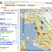 maps community google