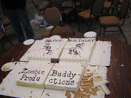 Birthday Cake Makers Ipswich Qld