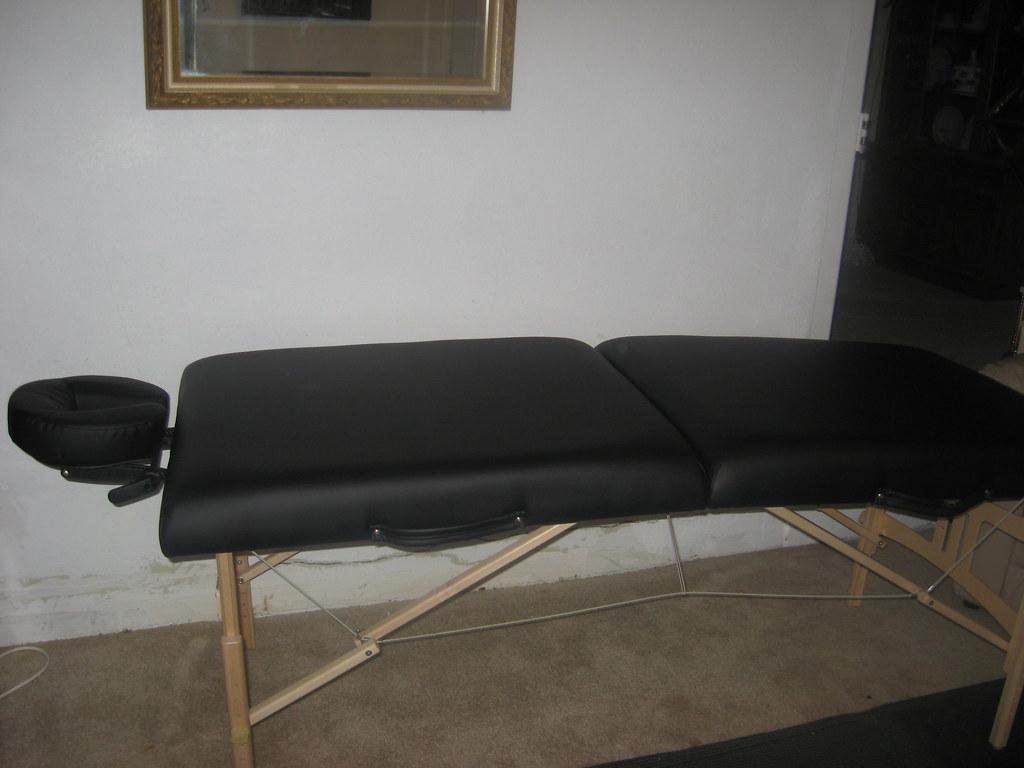 erotic massage finland free