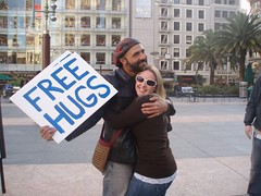 Juan Mann - Hugs - video dailymotion