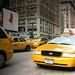 Cab Spotlight