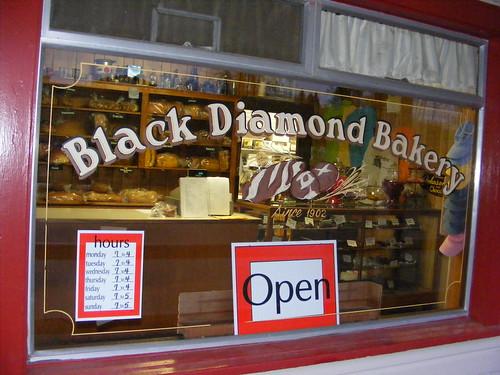 New Diamond Restaurant