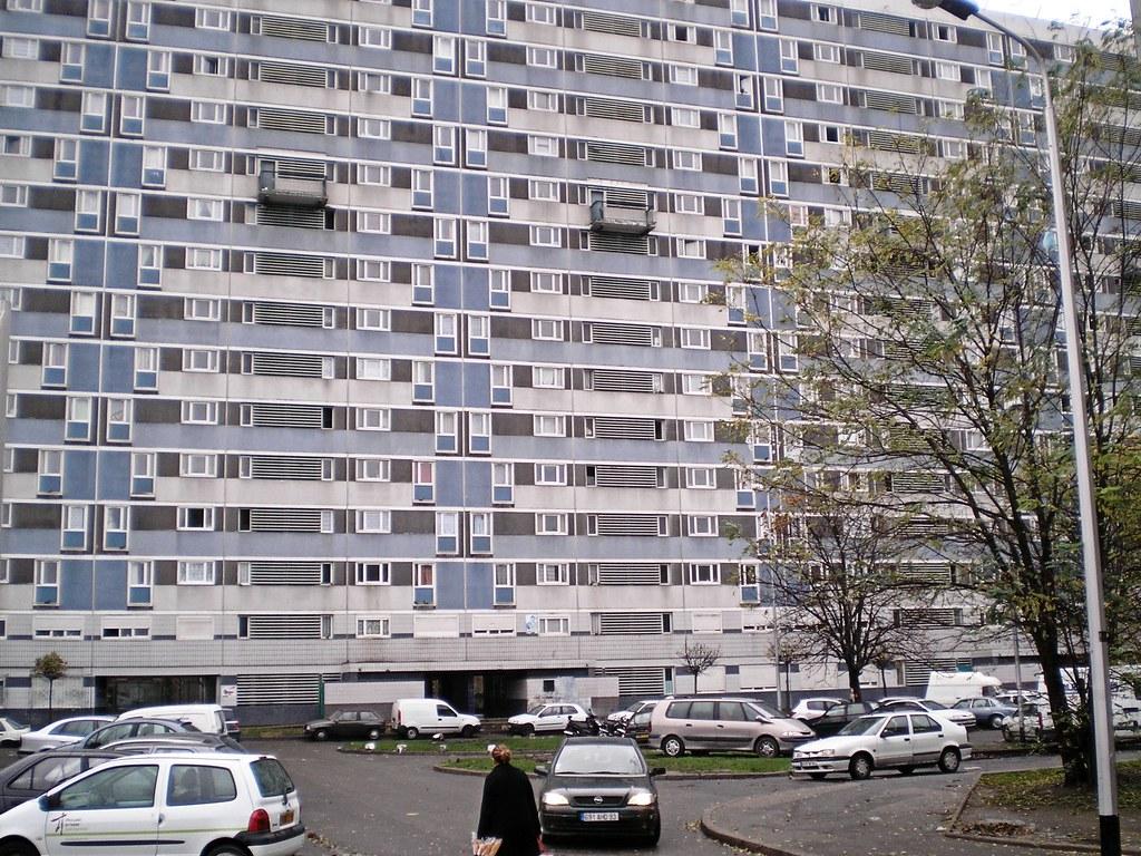 Photos Ville Paris Ancienne