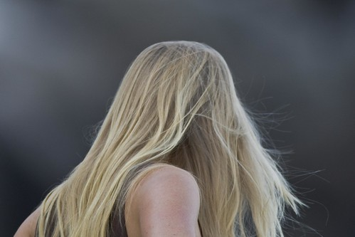 test TIF version -blond-long-haired-woman-surfmorrobay.com_0279_LZW-Compression | by mikebaird