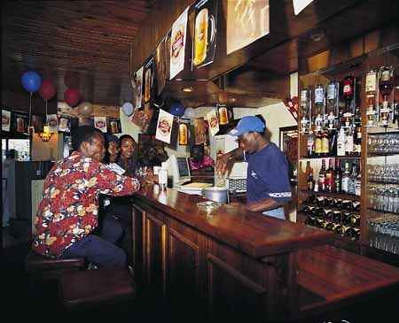 How To Get A Free Car >> Soweto Pub, Soweto, Gauteng, South Africa   Experience the ...