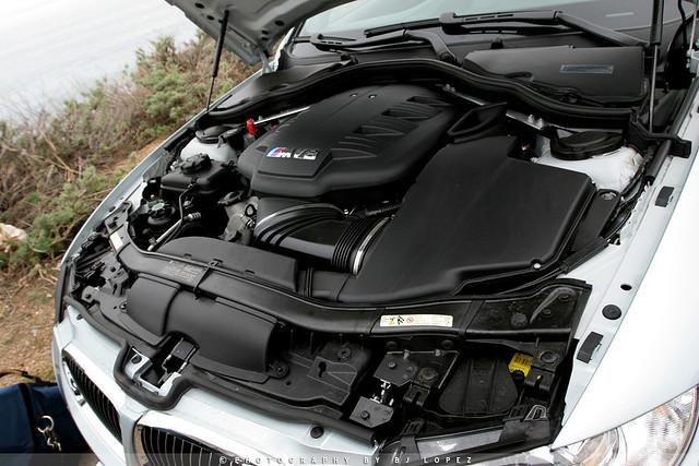e90 engine bay diagram e90 image wiring diagram bmw e92 engine bmw get image about wiring diagram on e90 engine bay diagram