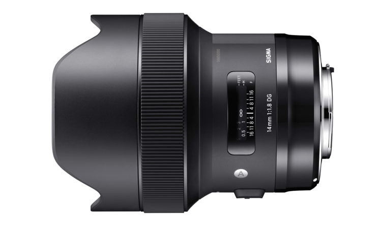 sigma-art-lenses-2017-8-745x443
