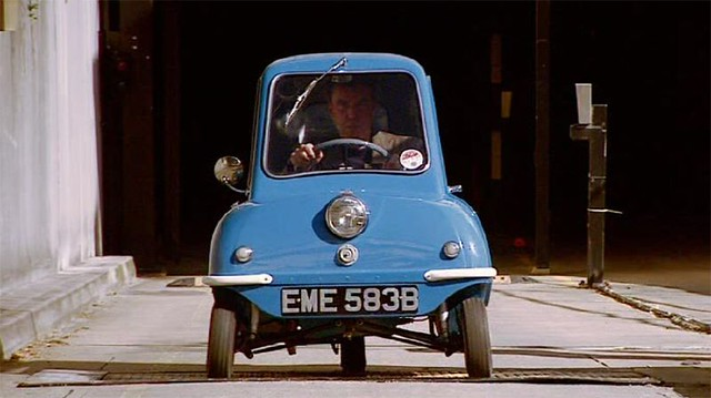 jeremy clarkson top gear peel p50 darren flickr. Black Bedroom Furniture Sets. Home Design Ideas