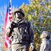 Shelbyville's Veterans Mem. statue version #3