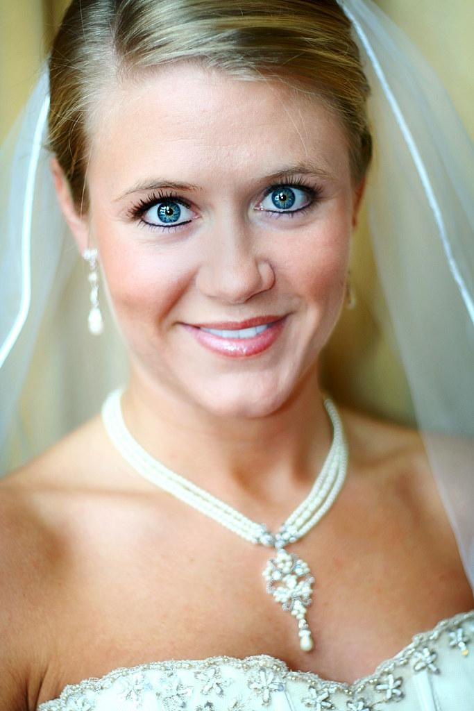 Photostream The Beautiful Bride 75