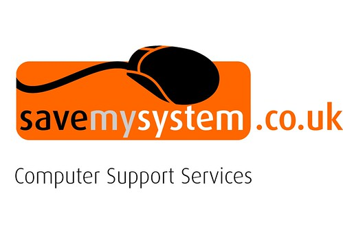 Computer Repair and PC Repair service | by save my system