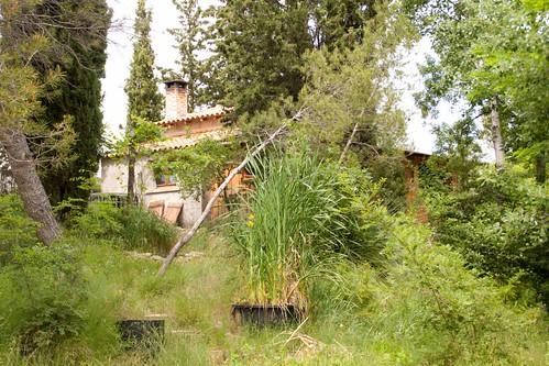 la maison autonome au bord du lac 04 la belle maison au bo flickr. Black Bedroom Furniture Sets. Home Design Ideas
