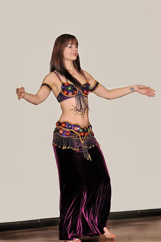 Y Bellydance | by Dance Photographer - Brendan Lally