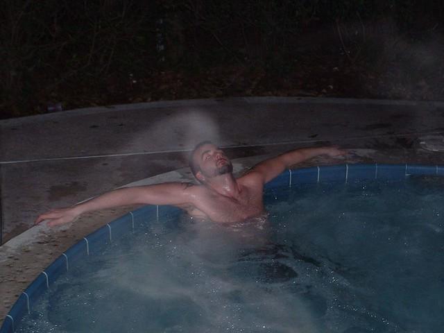034 Resort Hot Tub   Stephen Weppler   Flickr