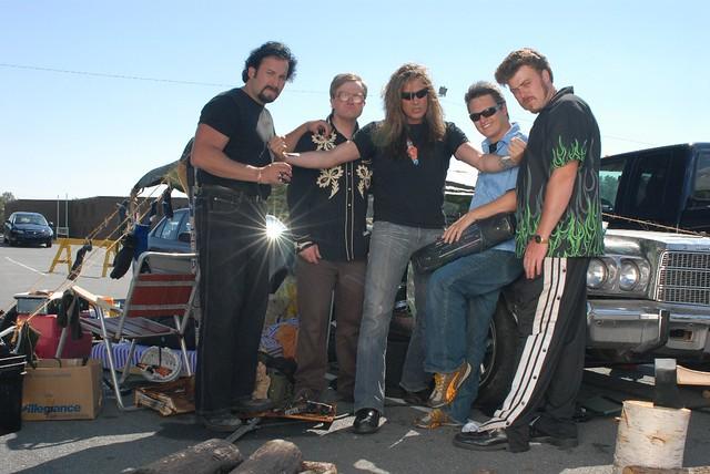 Image result for trailer park boys images