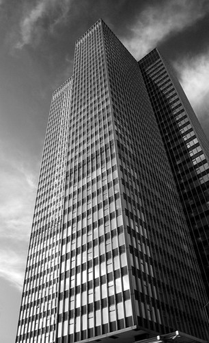 euston-tower2 | by keithlard