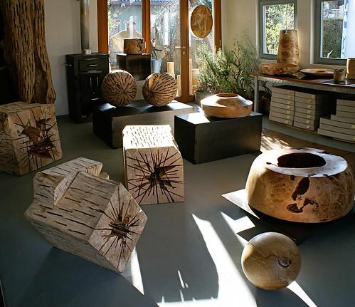 sch ne kunstwerke aus sch nem holz ich durfte gerade diese flickr. Black Bedroom Furniture Sets. Home Design Ideas