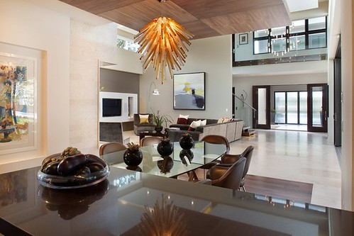 CRT Studio | Parade of Homes 2011 - Miwa House | by CRT Studio