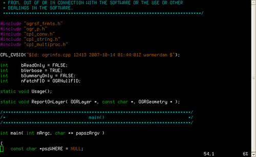 Getting Started with Shell Scripting - Linux Part 4