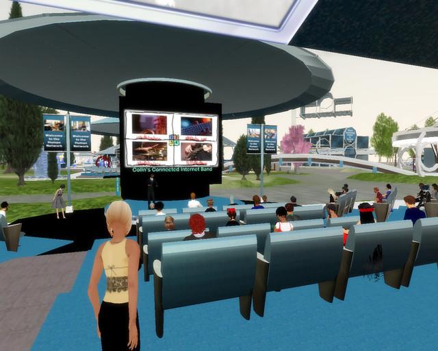 Www Caf Simulation Prime D Activit Ef Bf Bd