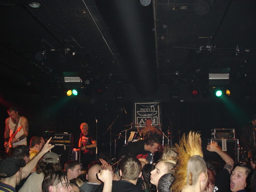 GBH @ A38 | by a.kost