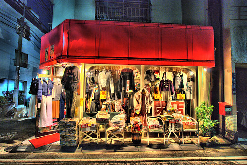 Going out of business sale | by heiwa4126