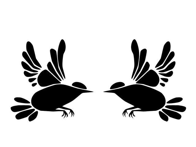 a crow left of the murder (L) | el mejor cd del mundo ctm ... A Crow Left Of The Murder