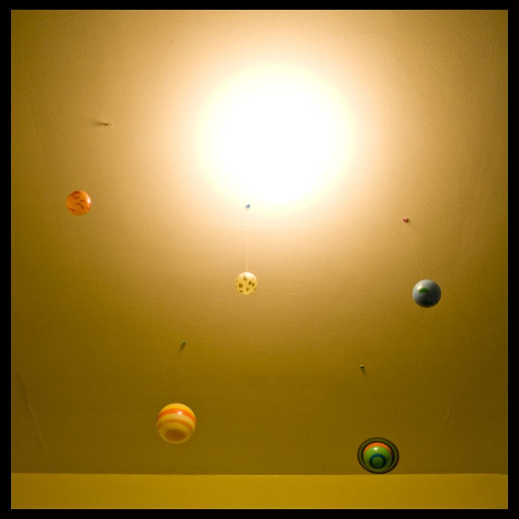 make my own solar system - photo #24
