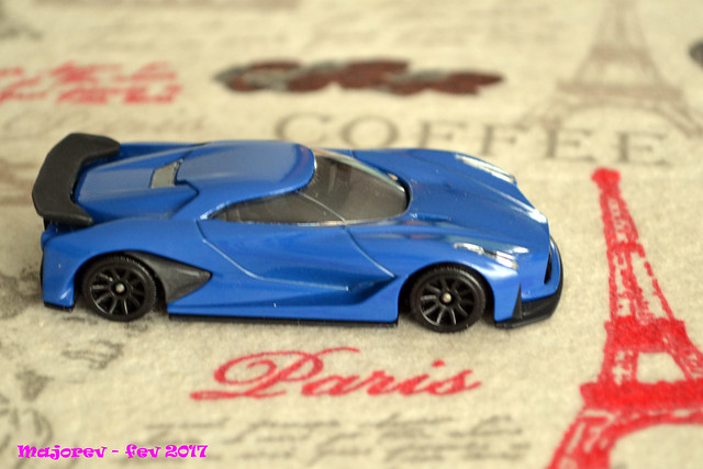 N°214E Nissan Concept 2020 - Vision Gran Turismo 31993109244_d98cf38689_z