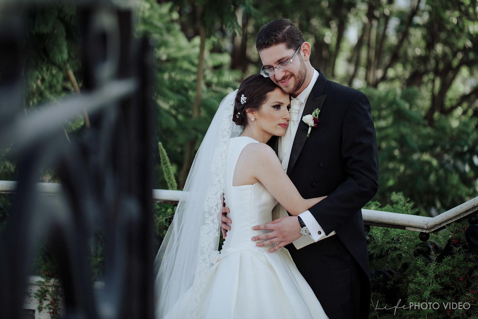 Wedding_Photographer_Guanajuato_023