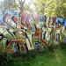 IMG19584. Graffiti in Kuopio