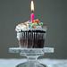 Make a Wish...
