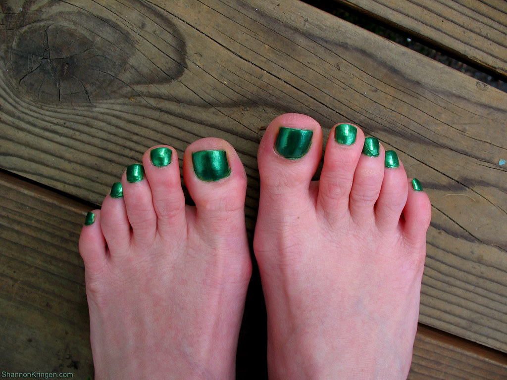 Shop eBay for great deals on Green Nail Polish. You'll find new or used products in Green Nail Polish on eBay. Free shipping on selected items.