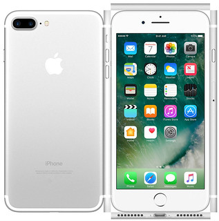 Iphone C Free Mobile