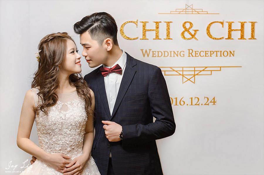 翰品酒店 婚攝 台北婚攝 婚禮攝影 婚禮紀錄 婚禮紀實  JSTUDIO_0157