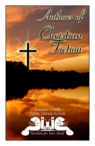 christian fiction authors guide our newest handout