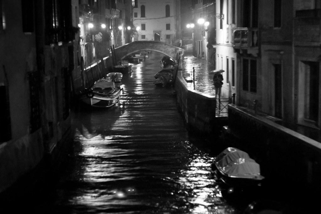 dance photography black white rain favim - Google Search ... |Rain Photography Black And White